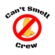 Can't Smell Crew IG